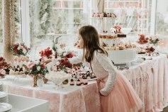 Candy_bar_6